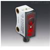 SensoPart工业传感器 FR 10-RL-PS-KM4