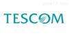 TESCOM背压阀基本工作原理维特锐在线解说