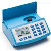 HANNA HI83314多参数水质分析仪(光度计)