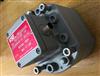 威仕流量计 VS0.2GP 012V-32N11DPZ 924 F