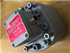 威仕 流量计 VSE-0192 DIG-F/U1-3-230-2-1