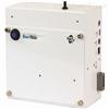 TSI 8540颗粒物在线监测仪