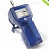TSI手持式激光粒子計數器9306