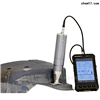 SonoDur3德国NewSonic进口便携式超声波硬度计