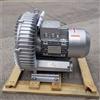 2QB 710-SAH372021年推荐环型高压风机