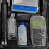 哈纳HI98194水质分析仪到货通知