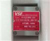 威仕现货流量计VS2EP012V32N11/4限时特惠