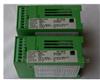 BURSTER微型稱重傳感器維特銳正品銷售