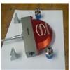 KOBOLD塑料浮球液位开关技术规具体介绍