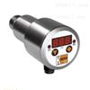 KOBOLD的TDA温度传感器产品参数数据
