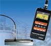 FERITSCOPE MP30铁素体测量仪
