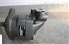 美國PARKER葉片泵技術主要優點