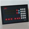 BALLGRID数显表 ND80/ND100/ND200球栅数显表