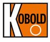 KOBOLD磁浮子液位开关工作基本原理