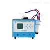 ZHJF-2021A双路恒温恒流大气采样器(包邮)