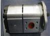 PARKER齿轮泵工作现场的技术操作原理