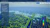 WDS-ON LINE水质监管平台