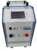 HDCF-4848V、24V蓄電池充放監測一體機