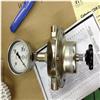 TESCOM高流量低压减压阀技术参数说明