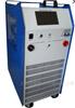 SLCF-220充放電測試儀(充電+放電+監測)