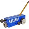 德国仪力信铅笔硬度计Erichsen293