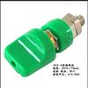 JXZ-4/2JXZ穿孔型接线柱