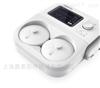 JPD-300E超声胎儿监护仪