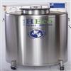 MVE HEco 800-190气相液氮罐