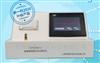 SZF8368-C输液器泄漏正负压测试仪