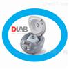 大龙高速微量离心机D2012plus