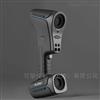 KSCAN 20汽车零部件无损检测思看光学三维扫描仪