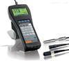 fischer孔銅探針603-924價位 探頭ESL080B