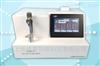 CL15811-C医用注射针针尖刺穿力测试器