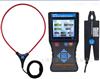 SL830C低壓電流互感器變比測試儀