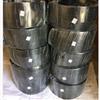 DN150安徽橡胶垫片 EPDM三元乙丙胶垫