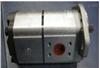 PARKER齿轮泵PX系列维特锐全年畅销