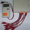 M387915数显电缆校线器,M387915报价