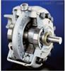 HAWE哈威径向柱塞泵产品技术原理