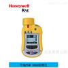 华瑞PGM-1860 氧气检测仪