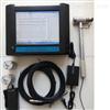 YK-ZD28混凝土无损脉冲响应测试仪
