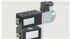BIERI流量控制阀SDRV700型维特锐全新进口