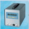 AGA-2008气体浓度检测仪