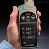 DPM美国DeFelsko露点仪 表面温度与露点温度差