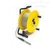 美国GWI WL500水位测量仪(500/750米)