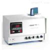 5002自动高敏感度渗透压仪 OSMETTE A