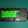 库存531系列ASCO电磁阀SCXG531D002MS