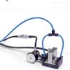 40mm英国SonaTest探伤仪微型喷水式滑动阵列探头
