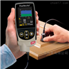 200型美国DeFelsko超声波涂层测厚仪PosiTector