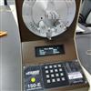 150-e  150-B  V5美国TABER 刚度测试仪 挺度仪