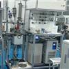 ATO-H-050全自动裂解制氢系统